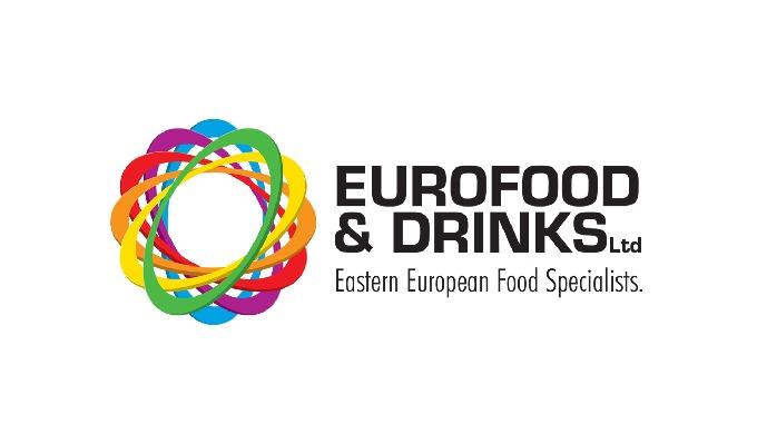 Wholesale Bulgarian Food
