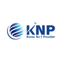 KNP Online Overseas Marketing Support Project Joint Hall