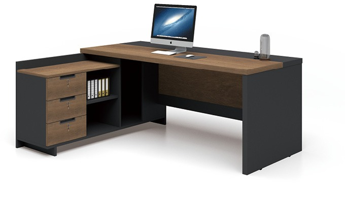 We produce and supply all types of commercial furniture, such as office furniture, hotel and restaur...