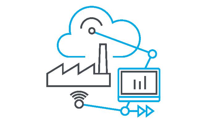 Digitalizujeme výrobní firmy