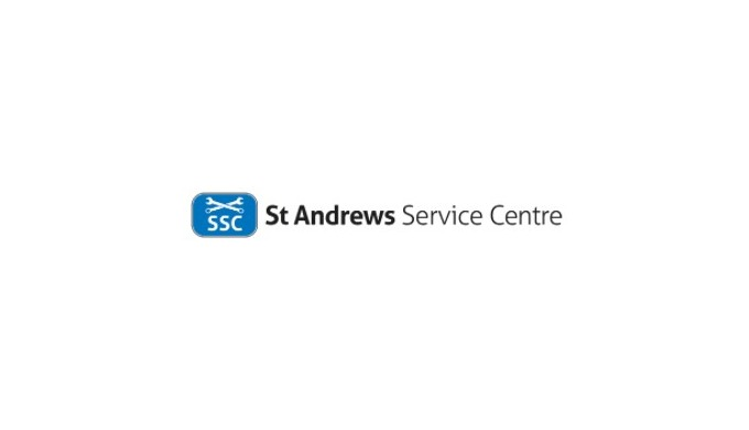 The St Andrews Service Centre has a long history of excellent customer service whilst continuing to ...