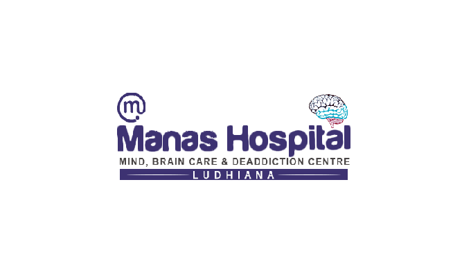 Manas hospital is one of the best Psychiatrists in Ludhiana. It provides the best services at a very...