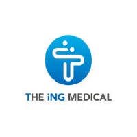 TheINGmedical Co., Ltd.