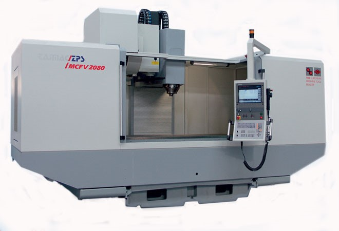 Klasické i CNC obrábění - volné výrobní kapacity