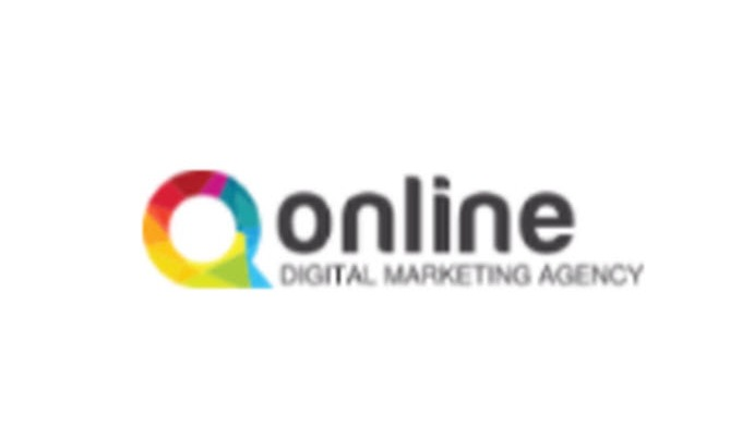 Q-Online ensures your business visibility increases by optimizing the search engine results. We succ...