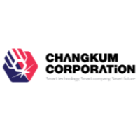 Changkum Corporation