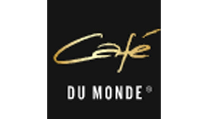 At Cafe Du Monde we serve our clients better, so you can serve your customers the very best. We supp...