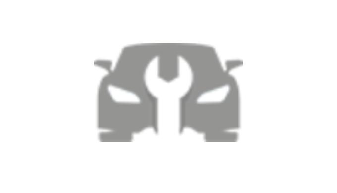 Tyre Shop, Exhausts, MOT, Servicing, Brakes