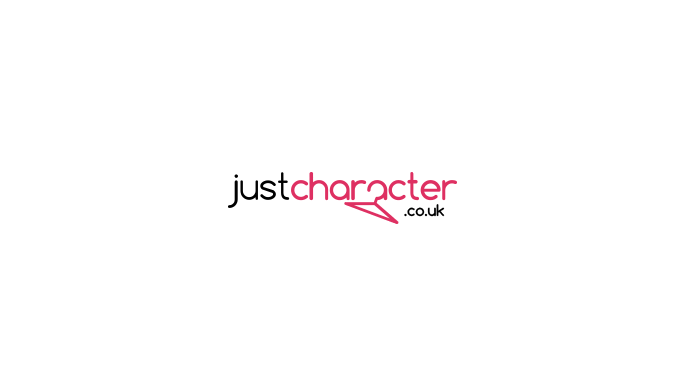 Buy character clothing online like pyjamas, toys, bags, bedding for men, women, girls, baby and boys...