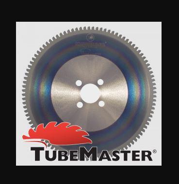 TCT TubeMaster