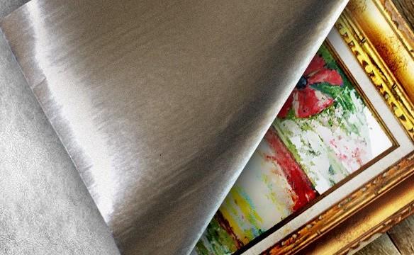 Valdamark Direkte haben eine Reihe von Barriere-Folien-Produkten bestens geeignet für den Einsatz in...
