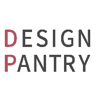 Design Pantry Co., Ltd