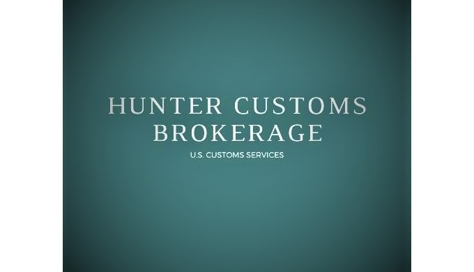US Customs Bonds Continuous or single entry import bond 1 hr Cost plus $100 fee Book Now Location & ...