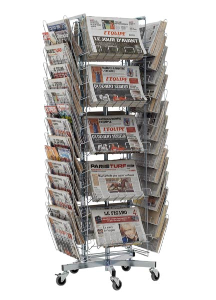 TOURNIQUETS ROTATIFS PRESAM® 30 ET 40 CASES