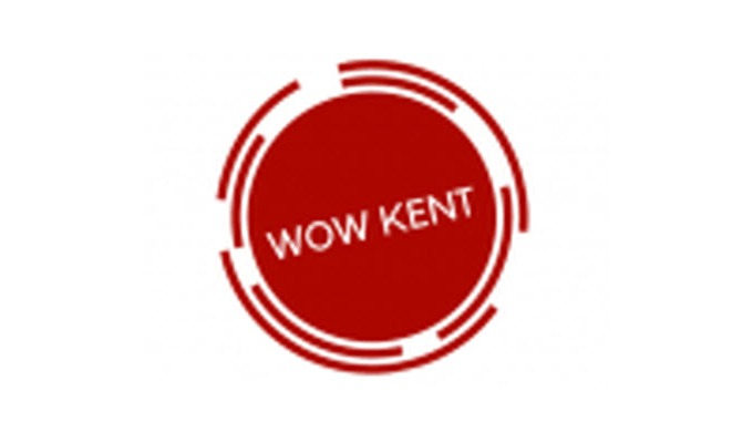 WOW Kent is an entertainment and business website for Kent, featuring the best of Kent businesses. I...