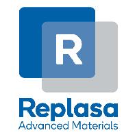 Replasa Advanced Materials