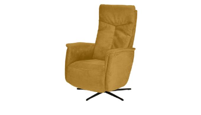 Seniorenstoelen zijn er in allerlei verschillende uitvoeringen. Deze stoelen bieden bijvoorbeeld hul...