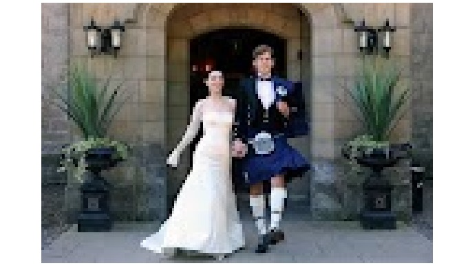 The Scotland Kilt Company is a family run business based in the thriving Bonington area of Edinburgh...