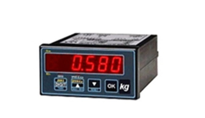A range of programmable, flexible and easy to use process indicators is available, for monitoring co...