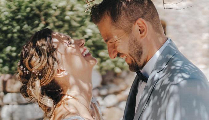 Julien M Photographie, suivez Julien votre photographe mariage et lifestyle sur Annecy et Genève. Vo...