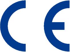 Услуги, ведущие к обозначению продукции маркировкой СЕ