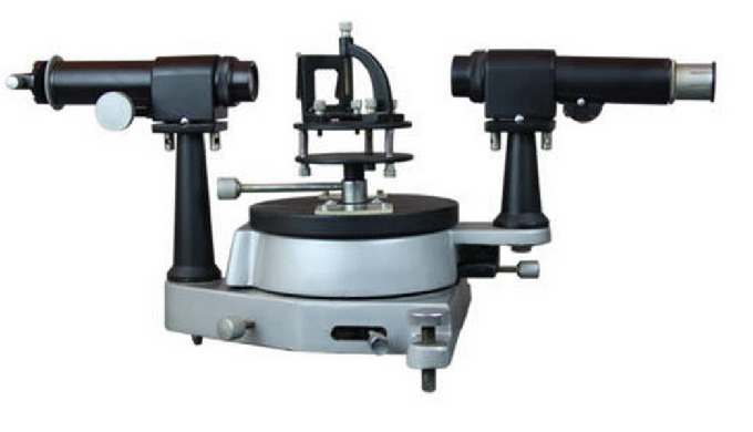 We provide all types of Scienific equipments.