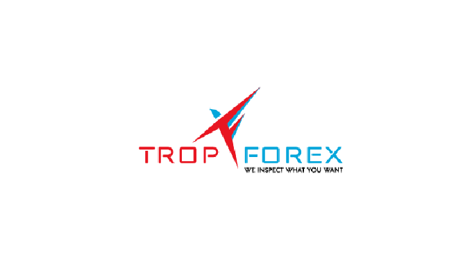 Here at TropForex we provide the best online forex trading platform and also we provide financial tr...