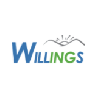 WILLINGS CO., LTD.