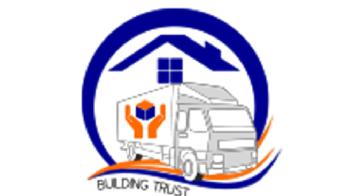 Best Movers and Packers in Dubai Best movers and packers in Dubai provide the excellent moving and p...