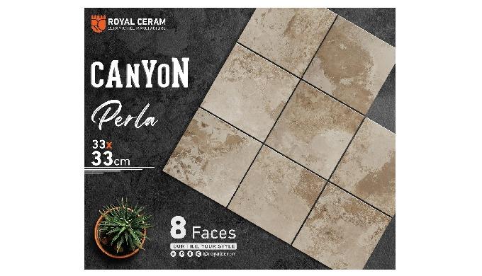 Size: 33x33cm Color: Perla Type: Floor tiles Finidh: Matt