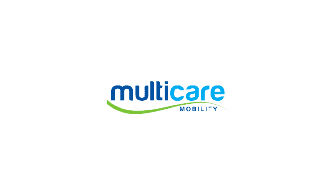Move easily and comfortably around your home with a home lift from Multicare Home Lifts. Our compact...
