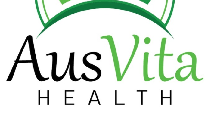 AusVita Health is a global healthcare company that makes and sells all goods including Manuka Honey,...