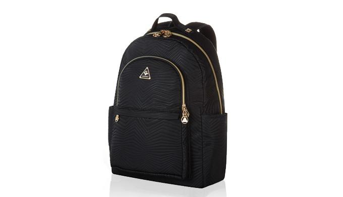 Bag(Glim Quilt)