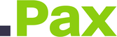Pax, Schweizerische Lebensversicherungs-Gesellschaft AG (Pax, Società svizzera di assicurazione sulla vita SA, Pax, Société suisse d'assurance sur la vie SA)