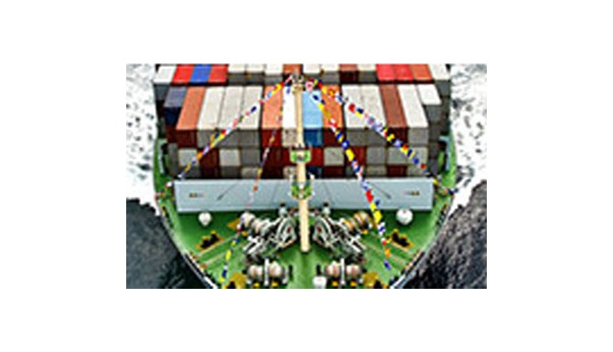 What we do The source for unrivalled maritime and trade information. Our in-depth data, analysis and...