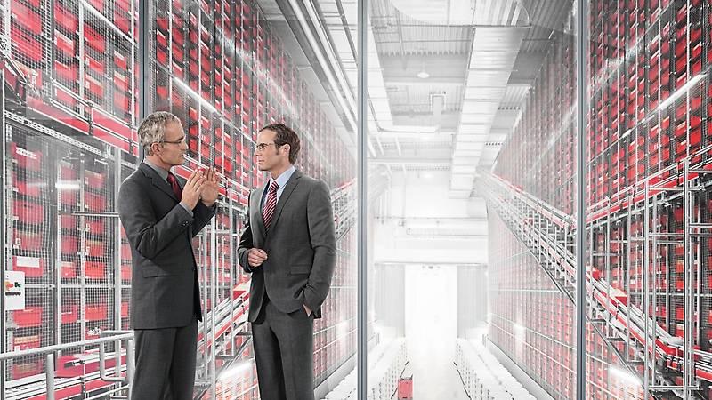 Energiespar-Potenziale in der Antriebstechnik erkennen und umsetzen: Mit einer kunden- und branchens...