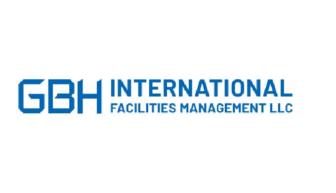 We Can Make Your Place Sparkle GBH International Facilities Management L.L.C. was primarily establis...
