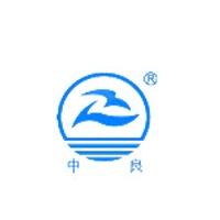 Yuhuan Zhongliang Fluid Intelligent Control Co. Ltd