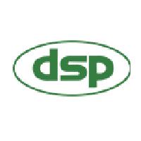 DSP Co., Ltd.