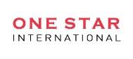 One Star International Co., Ltd