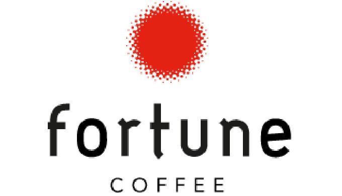 Koffieautomaat bedrijf Uit een goede koffieautomaat tap je goede koffie, dé brandstof in elk bedrijf...