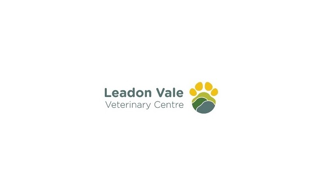 Leadon Vale Veterinary Centre provides the best health care and treatment for pets, small animals, f...