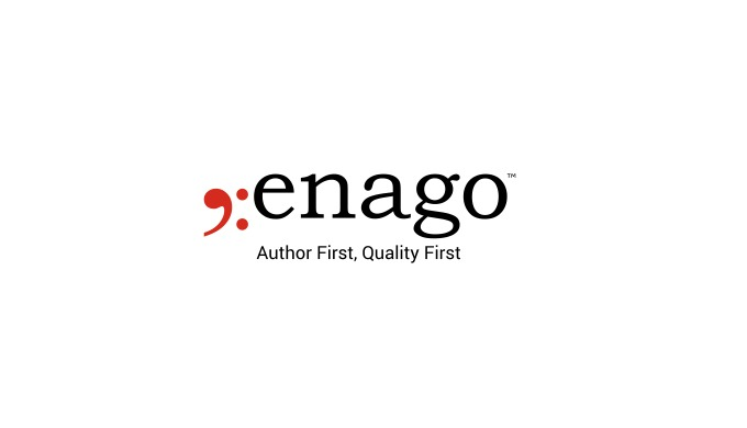 Enago is a leading global communication partner to the scientific research community. It offers Engl...