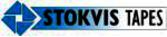 STOKVIS TAPES FRANCE (Stokvis Tapes France SAS)