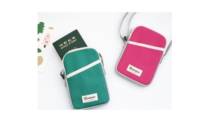 Mini cross bag   Kids bag