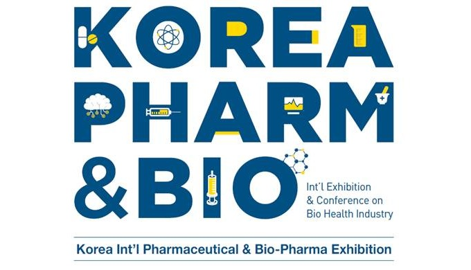 Business Meeting in Korea - ICPI WEEK Buyer Invitation Program