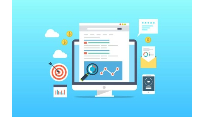 At Miracle, Digital Marketing and Transformation Agency in Hong Kong, we help our clients improve di...
