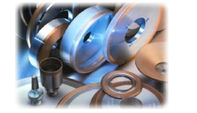 URDIAMANT s.r.o. patří k předním výrobcům a dodavatelům kvalitního a certifikovaného diamantového br...