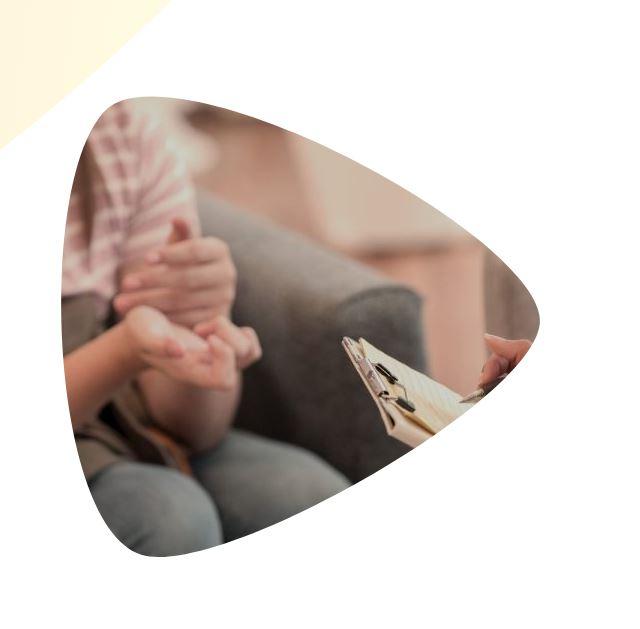 Service d'Assurance Médico-socialpour assurance de personne