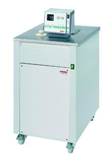 FPW90-SL-150C - Circulatiethermostaten voor ultra-lage temperaturen